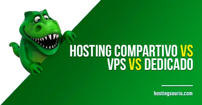 Hosting-compartido-vs-VPS-vs-dedicado