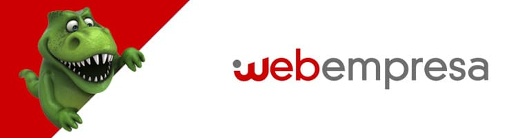 analisis hosting webempresa