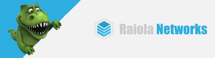 analisis hosting raiola