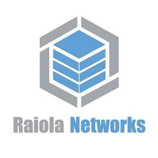 avatar cupon raiola networks