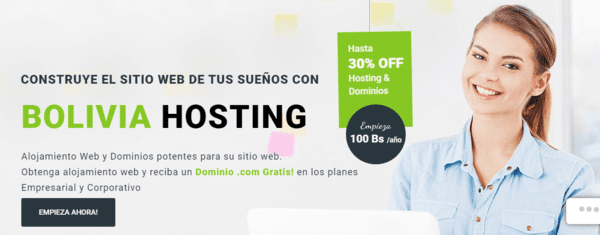 extremo-hosting