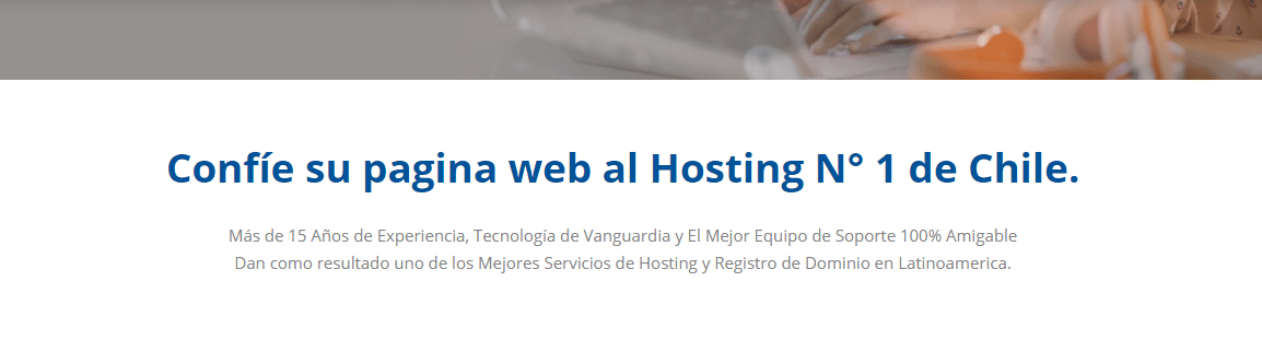 hosting-plus-cl