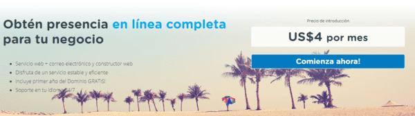 web-hosting-republica-dominicana